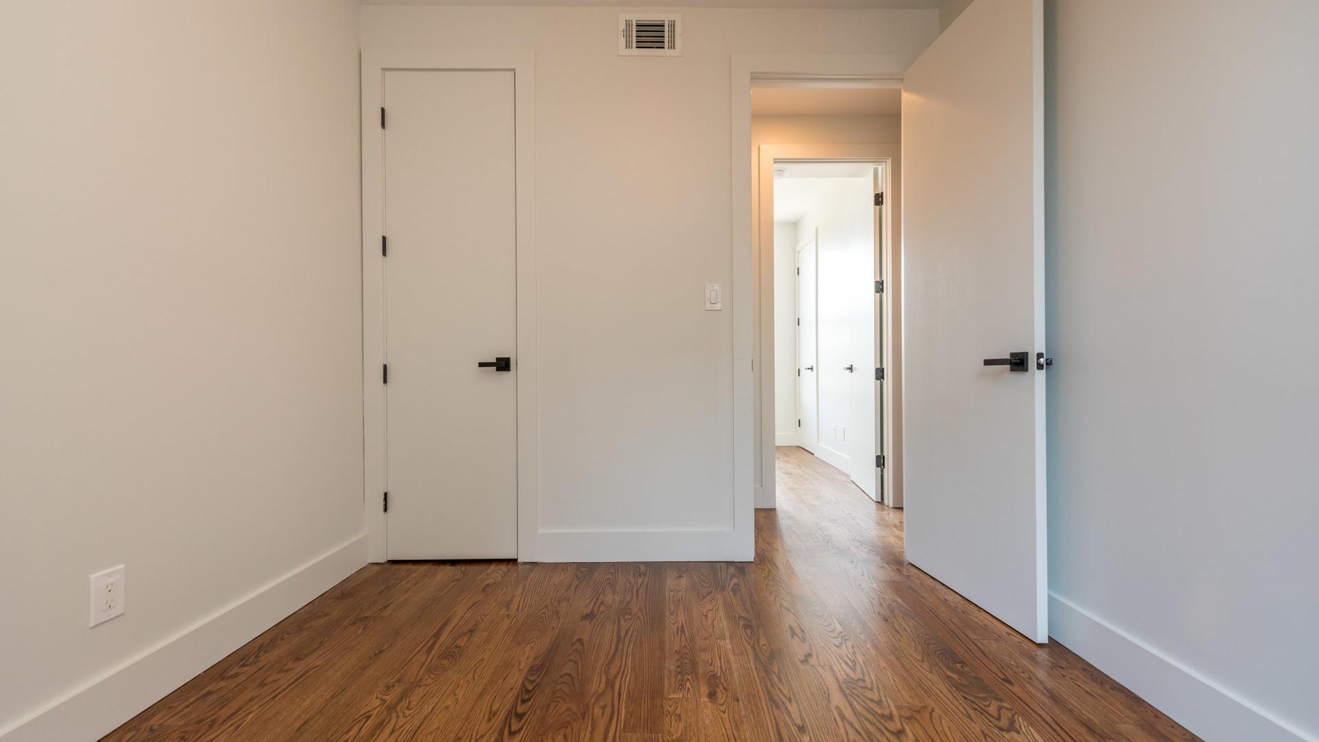 022 663 hancock street unit 11 3