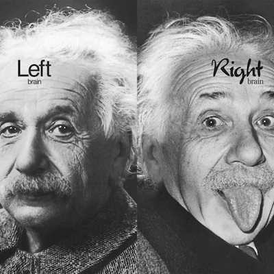mercedes-benz-left-brain-right-brain-einstein-square