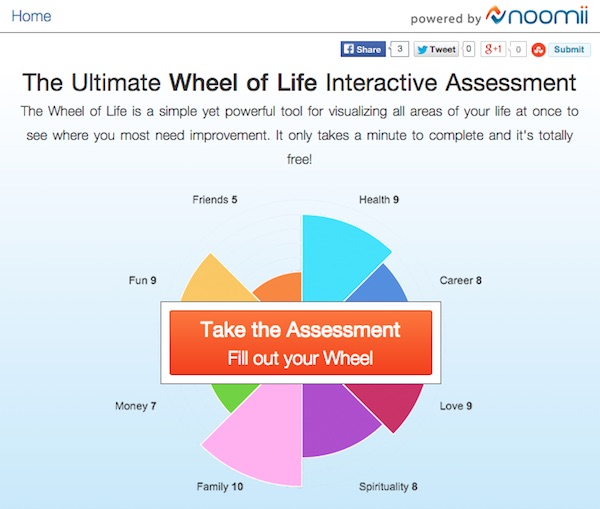wheel-of-life-screenshot