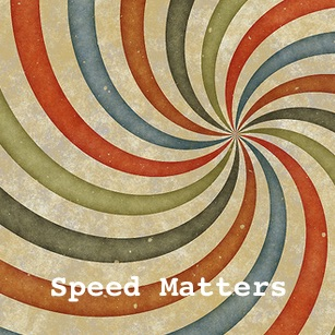 respond-to-client-leads-speed-matters