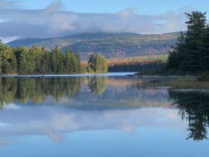 Moosehead Lake tours