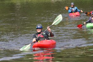 whitewater-kayak-instruction