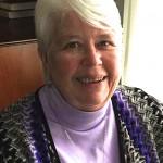 Lois Barton