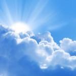 top-10-best-free-online-cloud-storage-services