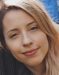 Brie Stoner