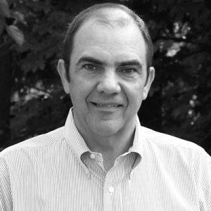 Alan Krema