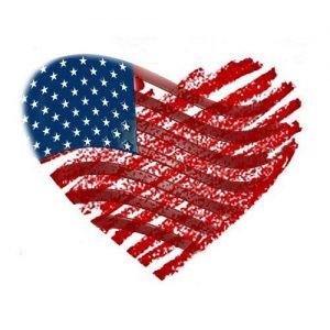 american-flag-heart