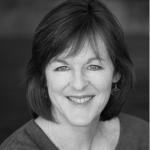 Jeanine Siler-Jones