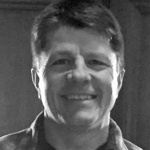 Phil Rogacki