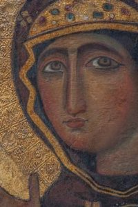 madonna-virgin-mary