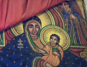 Ethiopian_Virgin_Mary_and_Jesus