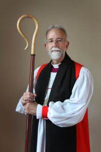 Bishop Adams