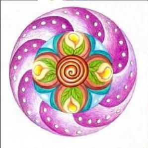 Gospel Mandala