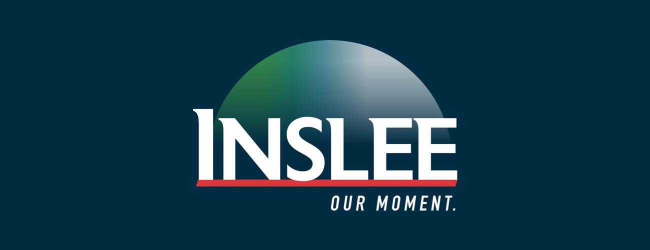 Jay Inslee logo
