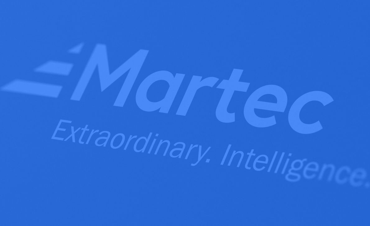 The Martec Group