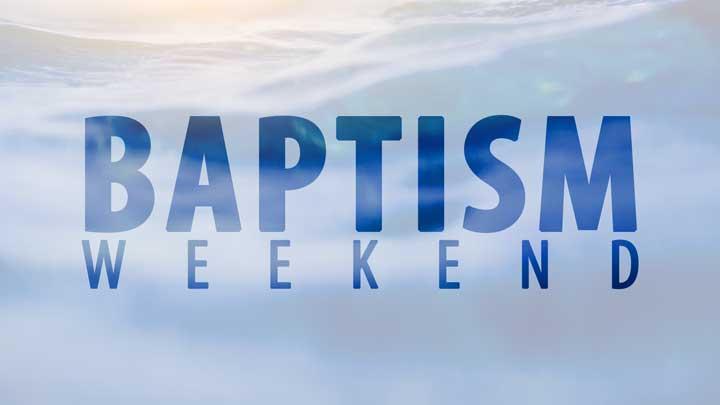 baptism720x405