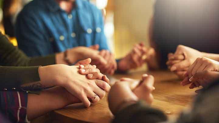 prayertraining720x405