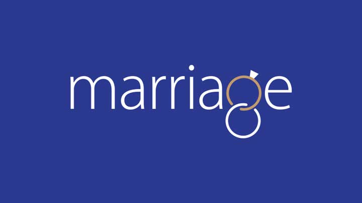 marriage720x405
