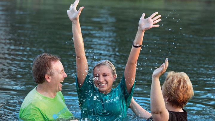 Baptism720x4051