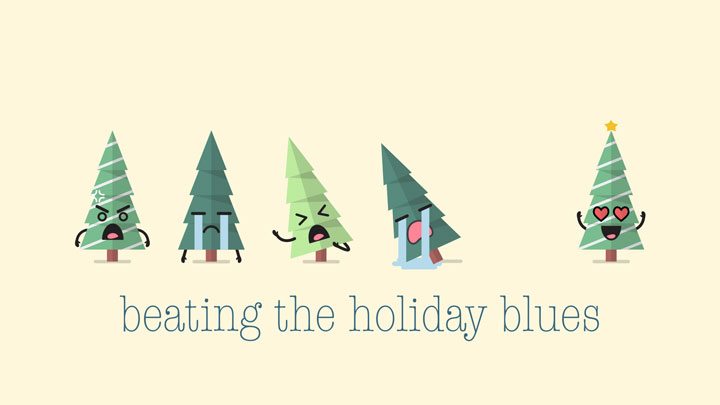 BeatingHolidayBlues720x405