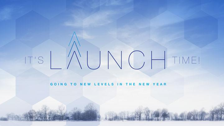 LaunchTime720x405