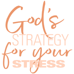GodsStrategyWebText2