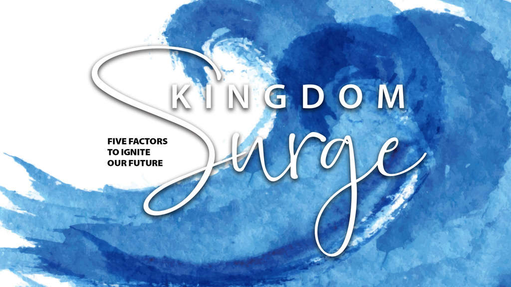 KingdomSurge-HD
