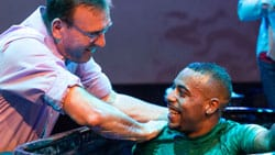 baptism250