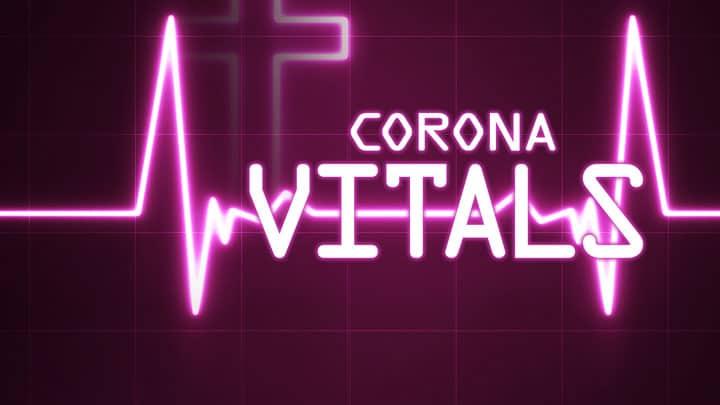 CoronaVitalS720X405