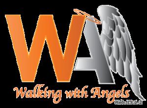 wwa_logo_sm