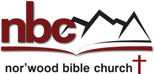 Nor'wood Bible Church