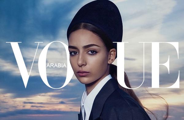 Vogue_araba13