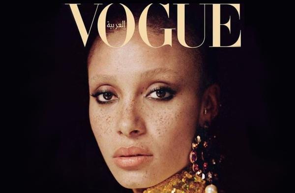Vogue_araba12