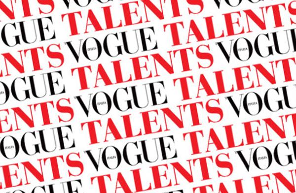 Vogue_talent
