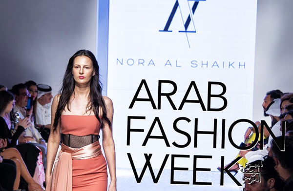 Arab_fashion_week