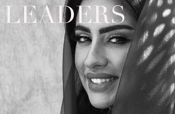 Leaders_magazine