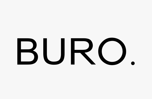 Buro_247