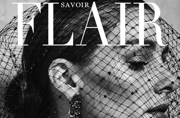 Savoir_flair4