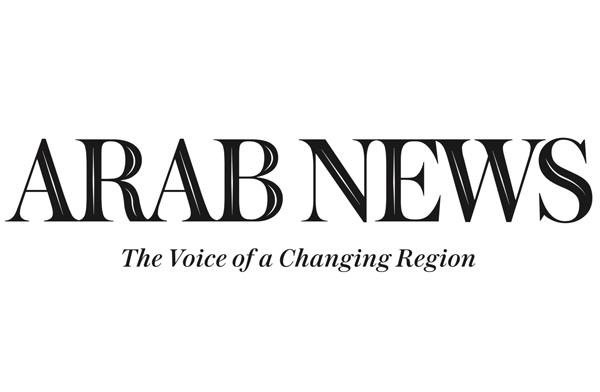 Arab_news