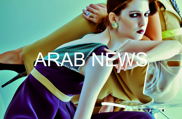 Arab_news1