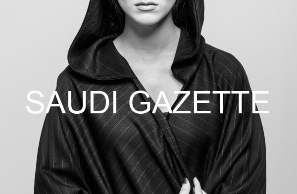 Saudi_gazette2