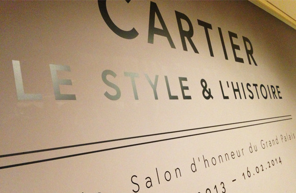 Cartier_key_image