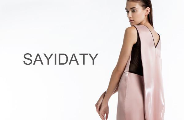 Sayidaty1