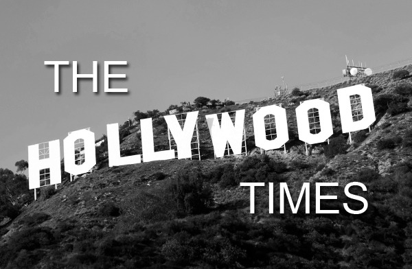 Hollywood_times