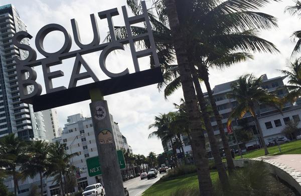 Miami_main