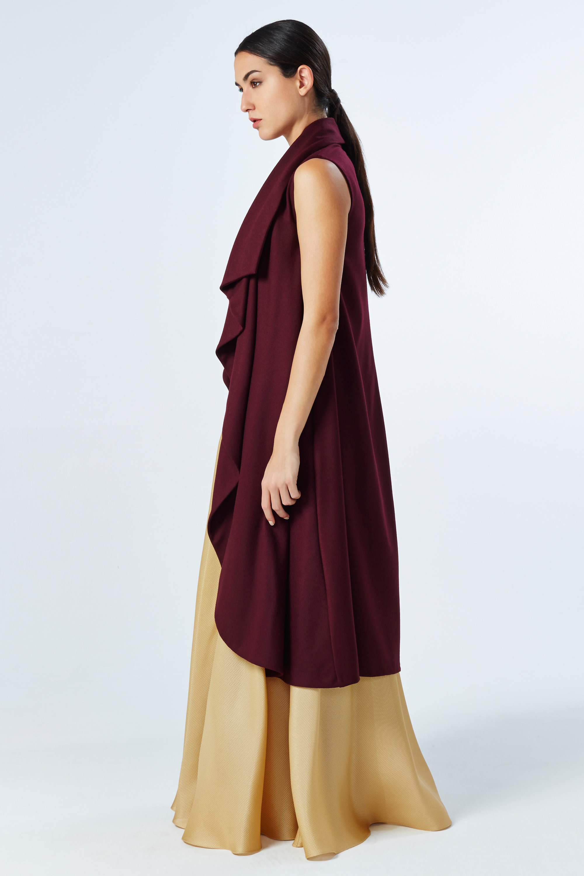 Style_05_side