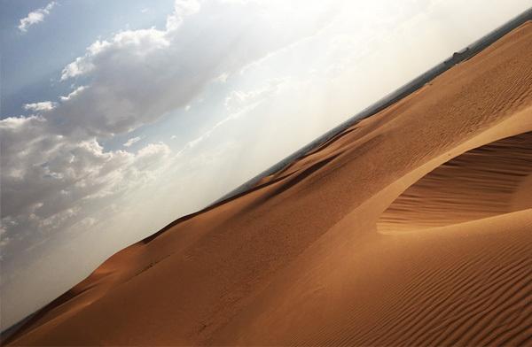 Desert_main