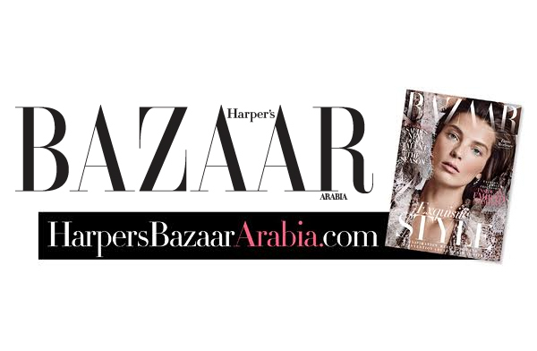 Hb_arabia_online