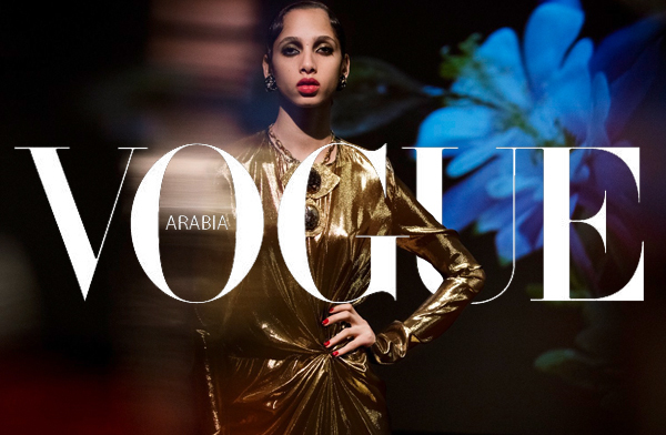 Vogue_araba2