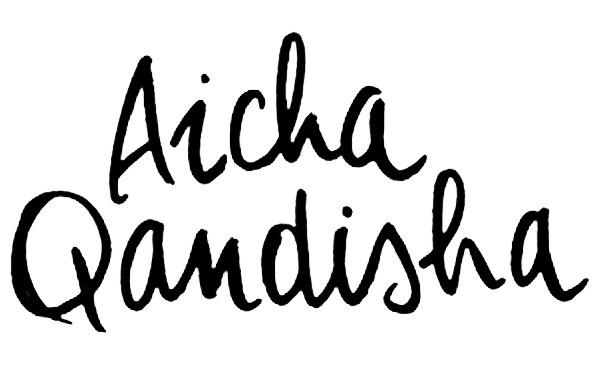 Aicha_qandisha